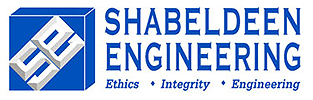 Shabeldeen Engineering, PA